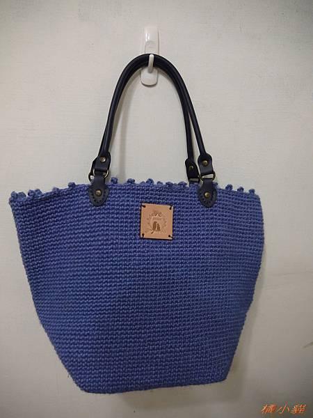麻繩提袋-藍 (14).jpg