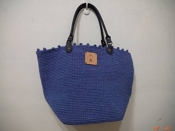 麻繩提袋-藍 (15).jpg