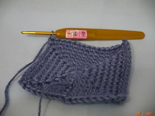 麻繩提袋-藍 (2).jpg