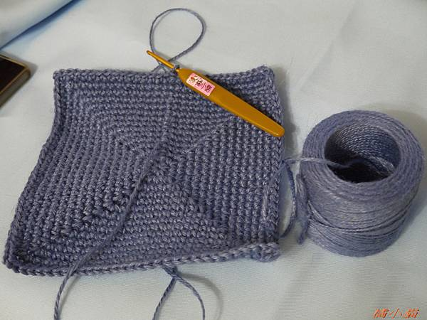 麻繩提袋-藍 (3).jpg