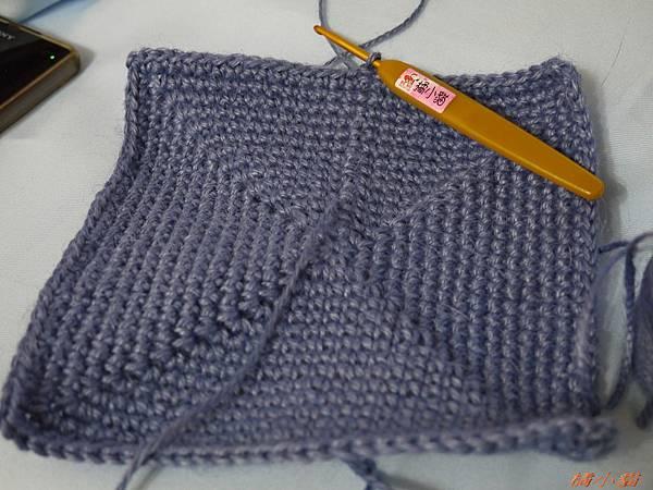 麻繩提袋-藍 (4).jpg