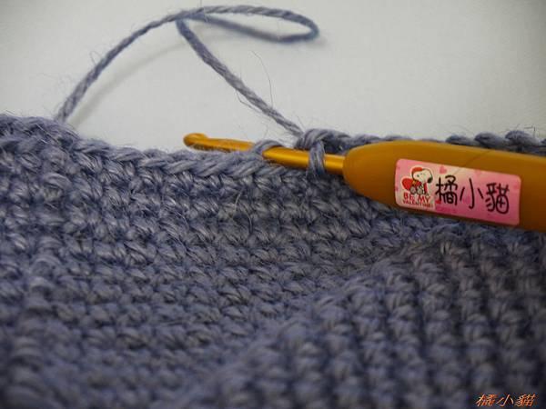 麻繩提袋-藍 (5).jpg