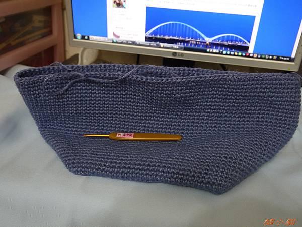 麻繩提袋-藍 (6).jpg