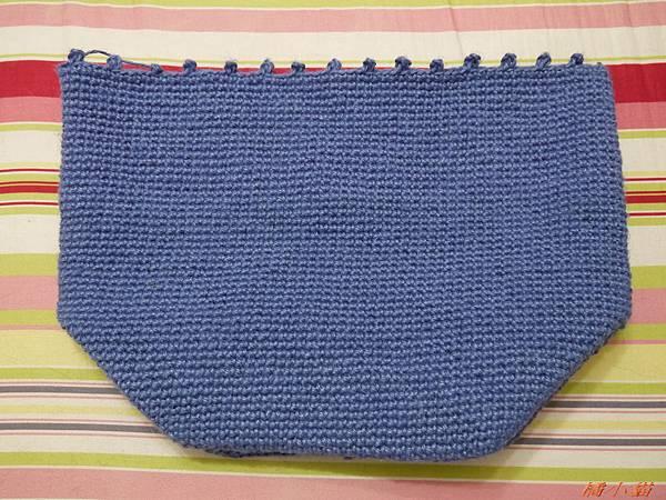 麻繩提袋-藍 (8).jpg