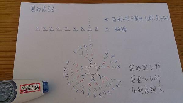 麻繩提袋-粉 (1).jpg