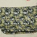麻繩提袋-方底扇形花 (1).jpg