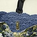 麻繩提袋-方底扇形花 (3).jpg