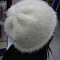 棉花糖帽 (2).jpg