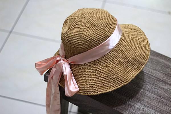 紙線淑女帽 (11).JPG
