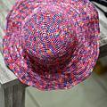 艷夏海灘遮陽帽 (13) - 複製.JPG
