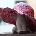 艷夏海灘遮陽帽 (6) - 複製.JPG