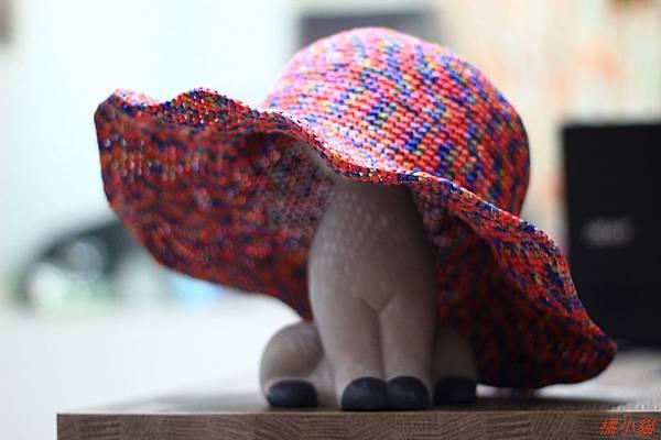 艷夏海灘遮陽帽 (6).JPG