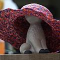 艷夏海灘遮陽帽 (7).JPG