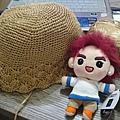 花樣漁夫帽 (11).JPG
