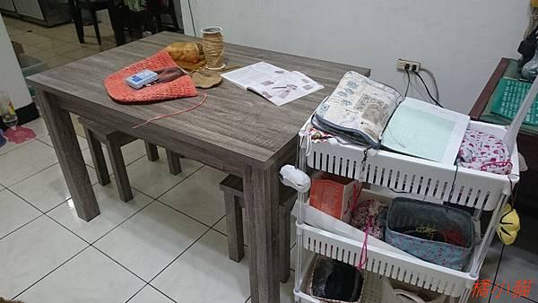 夏日橘子(紙線)側背包 (18).JPG
