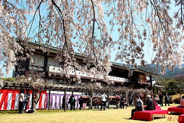京阪自由行-day4-2 醍醐寺三寶院(80).jpg