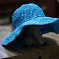蔚藍天空折疊紙線帽 (26).jpg