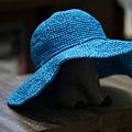 蔚藍天空折疊紙線帽 (27).jpg
