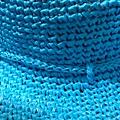 蔚藍天空折疊紙線帽 (21).jpg