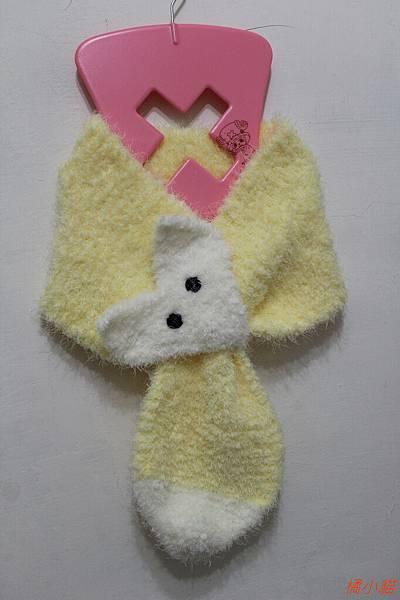 小狐狸圍巾 (22).jpg