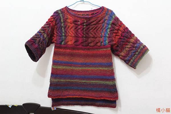 馬雅公主手工針織羊毛衫 (4).jpg