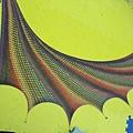 arabella shawl-改版 (4).jpg