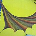 arabella shawl-改版 (5).jpg