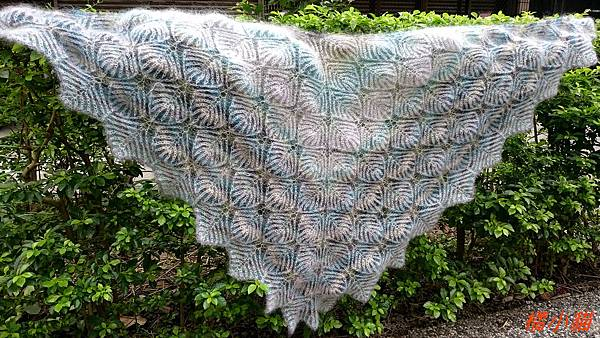 2_color_UDSkiesScarf (8).jpg