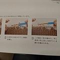 2016麻繩揹袋1 (2).jpg