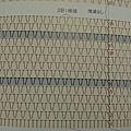 2016麻繩提袋3 (1).jpg