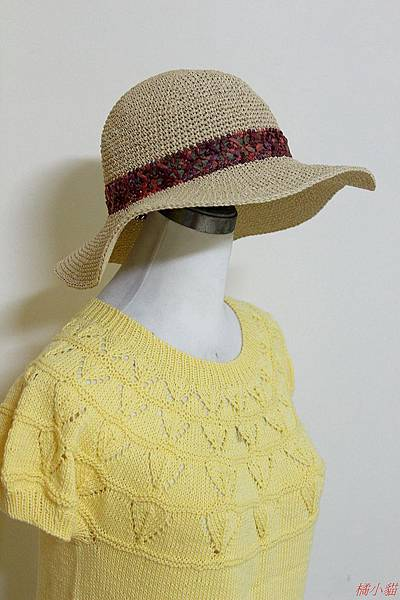 2017紙線帽四.JPG