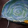 艾可紙線遮陽帽 (1).JPG