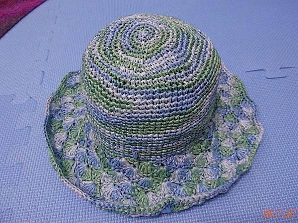 艾可紙線遮陽帽 (2).JPG