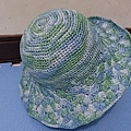 艾可紙線遮陽帽 (3).JPG
