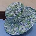 艾可紙線遮陽帽 (4).JPG