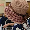 2017紙線帽9 (17).JPG