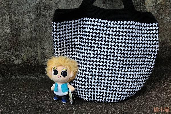 2017千鳥紋揹袋 (28).jpg