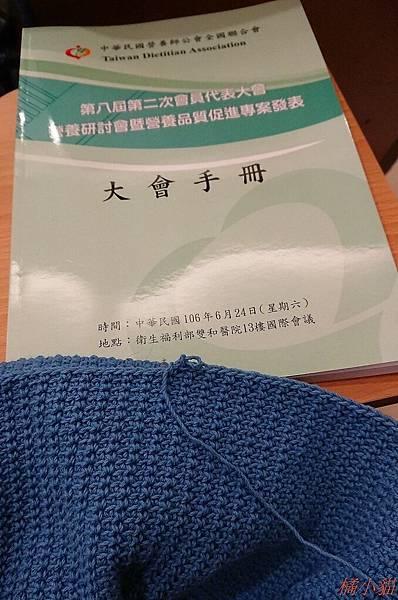 2017棉線包5-文青肩背袋 (9).JPG