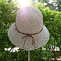 紙線斜紋帽 (24).jpg