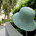 紙線斜紋帽 (27).jpg