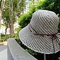 紙線斜紋帽 (28).jpg