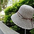 紙線斜紋帽 (29).jpg