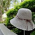 紙線斜紋帽 (30).jpg