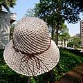 紙線斜紋帽 (31).jpg