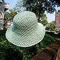 紙線斜紋帽 (32).jpg