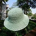 紙線斜紋帽 (33).jpg
