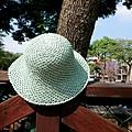 紙線斜紋帽 (5).jpg