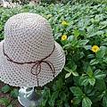 紙線斜紋帽 (8).jpg