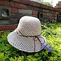 紙線斜紋帽 (16).jpg
