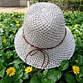 紙線斜紋帽 (19).jpg